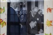 Voici la photo prise le 26 août 1936... (Stéphane Lessard, Le Nouvelliste) - image 3.1