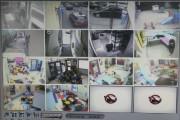 La décision précise que la vidéosurveillance était effectuée... (Patrick Woodbury, Archives LeDroit) - image 1.0