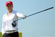 Troisième au classement mondial, Brooke Hendersona connu une... (PhotoAndrew Boyers, Reuters) - image 1.1