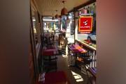 Deux restaurants ont ouvert... (Photo tirée du site Facebook du restaurant) - image 2.0
