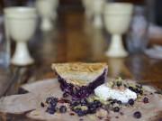 De leurs recettes familiales, les proprios ont gardé... - image 2.0