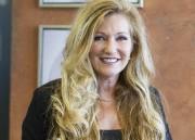 La présidente de Fumoir Grizzly, Laura Boivin, compte... (Le Soleil, Caroline Grégoire) - image 3.0