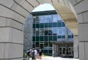 Le Cégep Garneau accueillera environ 150 étudiants de... (Le Soleil, Yan Doublet) - image 2.0