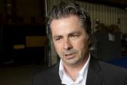 Le président de Mongrain Vertical Transport, Sylvain Mongrain,... (Sylvain Mayer) - image 2.0