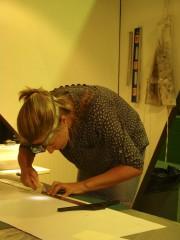 Eveline Boulva... (collaboration spéciale Josianne Desloges) - image 2.0