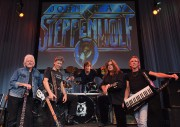 Le groupe John Kay and Steppenwolf sera de... - image 1.0