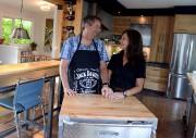 SylvainBilodeau et NancyLétourneau ont vécu plusieurs mois dans... (Le Soleil, Erick Labbé) - image 4.1