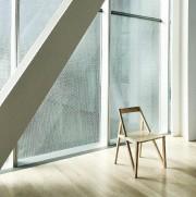 La chaise RR du designer David Gour a... (Fournie par David Gour) - image 6.0
