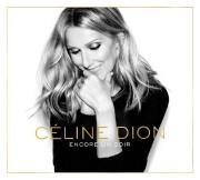 Encore un soir, de Céline Dion... (image fournie par sony) - image 1.0