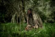 Rodrigo Santoro, qui incarne Jésus dans Ben-Hur... (Photo fournie par Paramount) - image 1.0