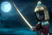 Kubo et l'armure magique... (Image fournie parLaika Studios) - image 3.0