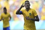 Neymar... (AFP, Martin Bernetti) - image 3.0