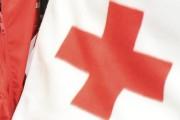 La Croix-Rouge allemande a consignéun touriste chinois durant... (Progrès-dimanche, Gimmy Desbiens) - image 15.0