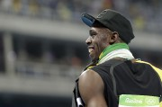 Usain Bolt... (AP, David J. Phillip) - image 3.0