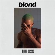 Le titre d u nouvel album est épeléBlondesur... - image 1.0