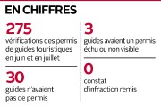 En attendant de voir quel sort la Ville de Québec... (Infographie Le Soleil) - image 2.0
