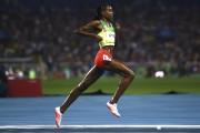 L'ÉthiopienneAlmaz Ayana... (AFP, Jewel Samad) - image 5.0