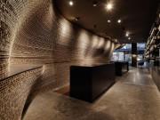 La boutique de Flinders Lane... (PHOTO TIRÉE DU SITE DE LA BOUTIQUE) - image 1.0