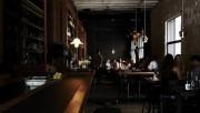 Le bar à vin Embla... (PHOTO FOURNIE PAR VISIT VICTORIA) - image 6.0