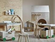 Qu'on fréquente le célèbre magasin ou pas, le... (PHOTO FOURNIE PAR IKEA) - image 4.0