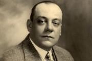 Camillien Houde a été maire de Montréalde 1928... (photo archives la presse) - image 2.0