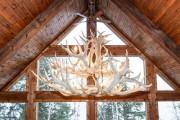 La fabrication d'un luminaire peut prendre jusqu'à trois... (Photo fournie par Boivin Lampiste) - image 2.0