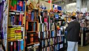 Les Islandais sont de grands lecteurs. Sur la... (Photo Laila Maalouf, La Presse) - image 10.0