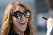 Céline Dion a été «sympathique, à l'écoute et... (Yan Doublet, Le Soleil) - image 1.0