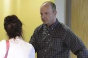 Martin Caron, la victime, était aussi présent au... (Sylvain Mayer, Le Nouvelliste) - image 1.0