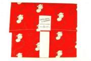 L'enveloppe à sandwich d'Ûzage... (www.uzage.ca) - image 2.0