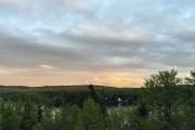 Tout l'été, Le Soleil vous a... (Pascal Caron et Stéphanie Gingras) - image 11.0