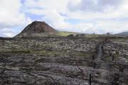 Le Thrihnukagigur n'est pas le volcan le plus... (La Tribune, Jonathan Custeau) - image 1.0