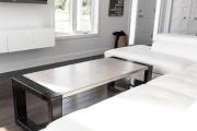 Table à café à partir de 1000 $... (Fournie par L'Usine) - image 2.0