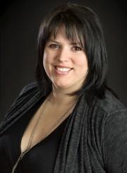 Isabelle Gadbois, présidente de l'Association professionnelle des orthopédagogues... (fournie par Isabelle Gadbois) - image 2.0
