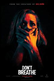 Prenez le lieu clos et la tension de... (Image fournie par Sony Pictures) - image 2.0