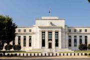 La Réserve fédérale des États-Unis... (123RF/Tananuphong Kummaru) - image 11.0