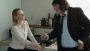 Sandra Hüller et Peter Simonischek dans Toni Erdmann... (Photo fournie par Komplizen Film) - image 3.1