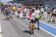 Le défi 24h Roller Montréal est un événement... (Photo tirée d'Internet) - image 3.0