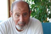 Stephen Cozzette, 57 ans, a été aperçu la... (Facebook) - image 2.0