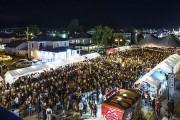 Plus de 6000 personnes ont participé à la... (Photo courtoisie) - image 2.0