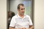 Le président de la commission scolaire, Paul Sarrazin,... (Archives La Voix de l'Est) - image 1.0