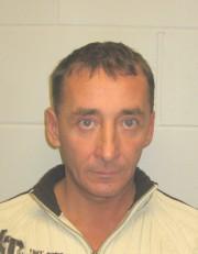 Daniel Pelletier, un responsable du transport de drogue,... (Photothèque La Presse) - image 1.0