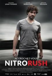 Nitro Rush... (Image fournie par Les Films Séville) - image 2.0
