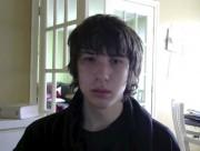 Stéphane Labelle, 13 ans, circulait à bicyclette lorsqu'il... (Facebook) - image 1.0