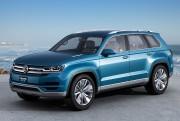 Le constructeur automobile allemand Volkswagen va devoir négocier avec certains... - image 5.0