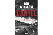 Cartel, de Don Winslow... - image 2.0