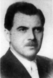 Josef Mengel... (AP) - image 1.0