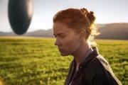 Amy Adams dans une scène d'Arrival... (Fournie par Paramount Pictures) - image 5.0