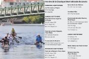 Bien conscient que l'épreuve de kayak à deux... - image 1.0