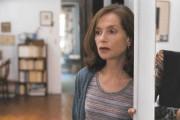 Isabelle Huppert dans L'avenir... (Fournie par Les films du Losange) - image 5.0